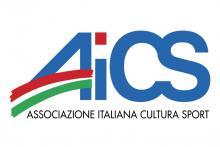 Associazione italiana cultura sport