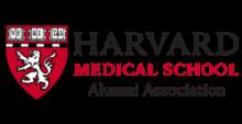 Harvard Medical School Alumni Association