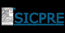Società Italiana di Chirurgia Plastica Ricostruttiva ed Estetica