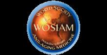 World Society Anti-Aging Medicine