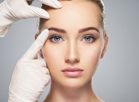 Medicina estetica e rigenerativa